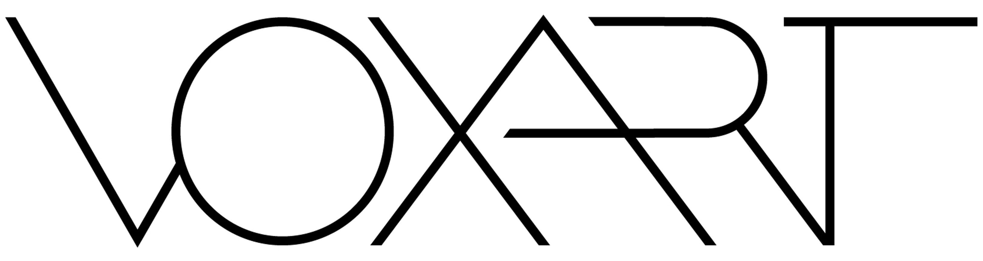 VOXART – aktualios kultūros tinklas