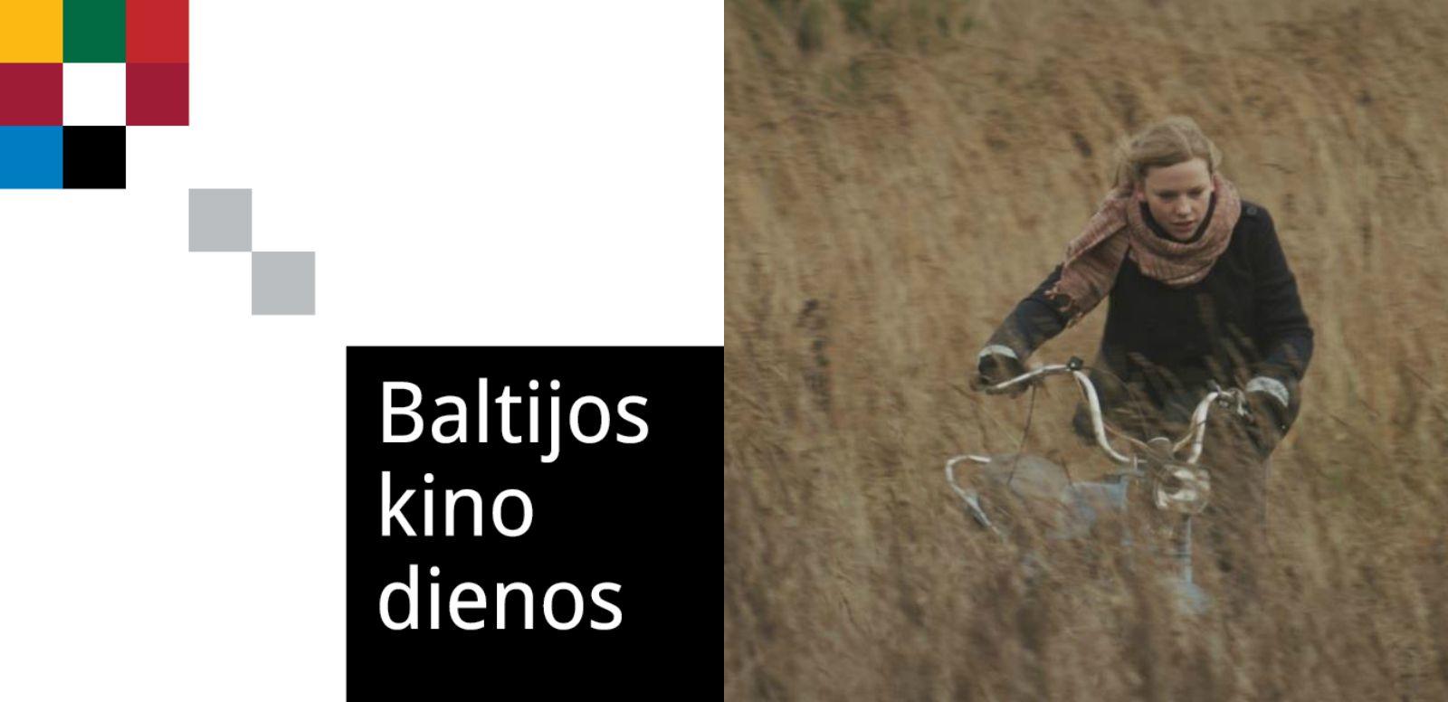 """""""Baltijos kino dienose"""" – ryškūs ir įvertinti kaimynų filmai"""