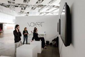 """""""ArtVilnius'17"""" diskusijoje – apie menininko kasdienybę tarp išgyvenimo, finansavimo paieškos ir kūrybos"""