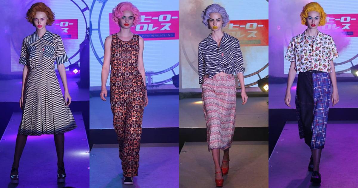"""Festivalyje """"nowJapan"""" – programa ne tik Japonijos mylėtojams, bet ir meno bei šiuolaikinių technologijų fanams"""