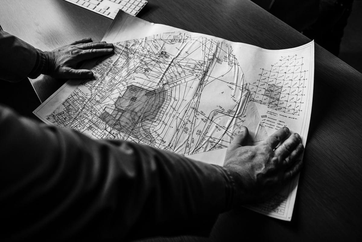 Kultūros ministerija sudarė Lietuvos architektūros meno tarybą