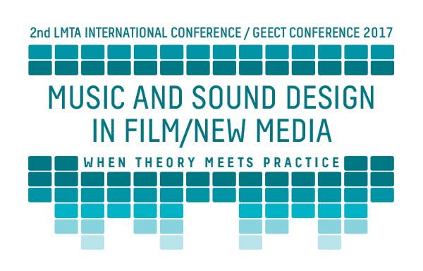 Kūrybinės dirbtuvės visų sričių menininkams apie muziką ir garsą