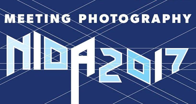 Rugsėjo pradžioje įvyks jubiliejinis 40-asis Nidos fotografų seminaras
