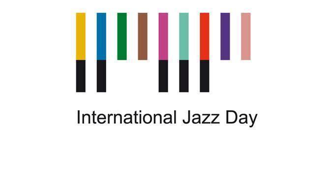 Tarptautinė džiazo diena atkreipia dėmesį į mažuosius Lietuvos miestus