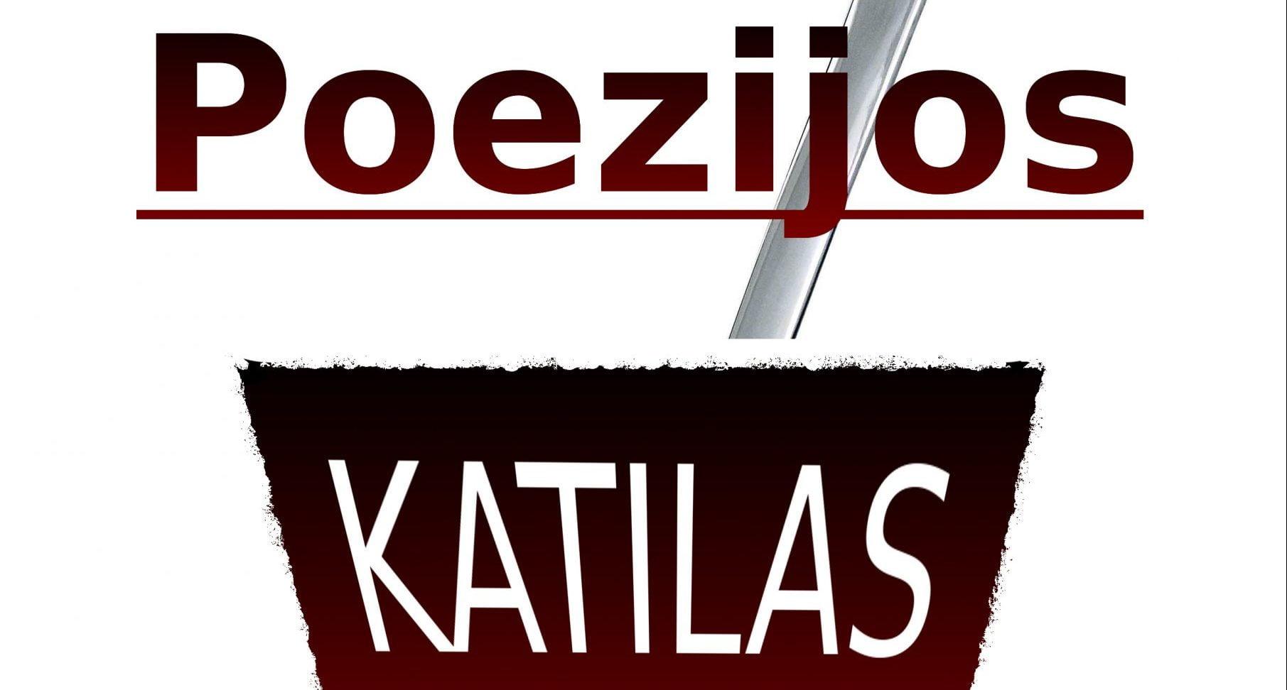 """Raudona ZOOna"" kviečia poetus prie katilo"