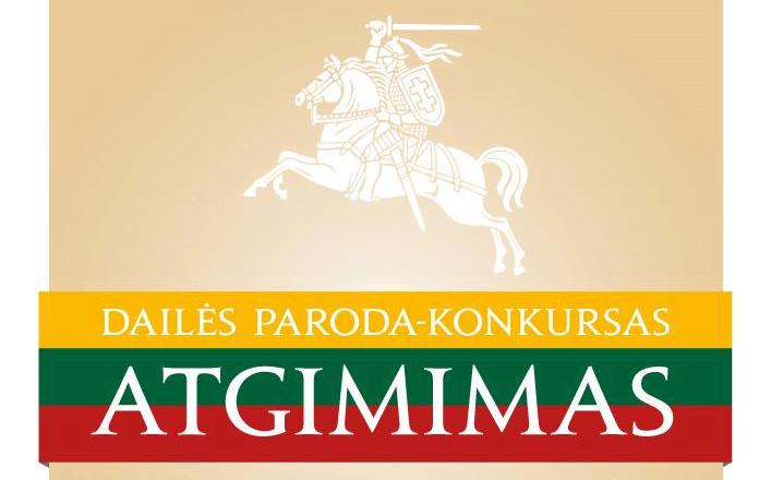 """Ketvirtį amžiaus Kaune rengiama paroda–konkursas """"Atgimimas"""" kviečia į apdovanojimų vakarą"""