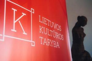 Mindaugas Bundza: Lietuvos kultūros taryba dėmesį kreips į įvairias objektyvias aplinkybes