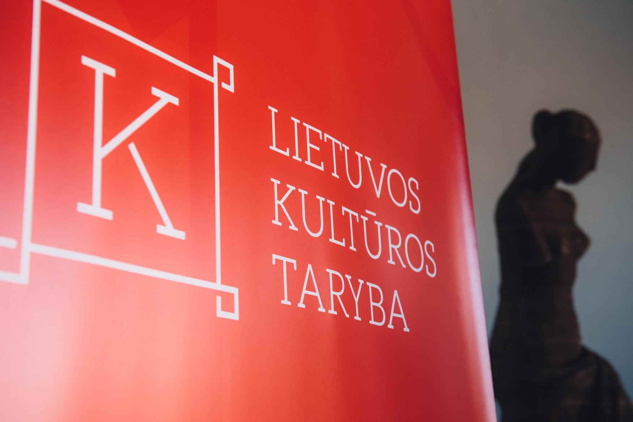 Vėl bus atliekamas plataus masto tyrimas apie lietuvių dalyvavimą kultūroje