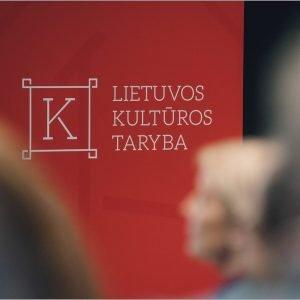 Į Lietuvos kultūros tarybos pirmininko pareigas pretenduoja 7 kandidatai