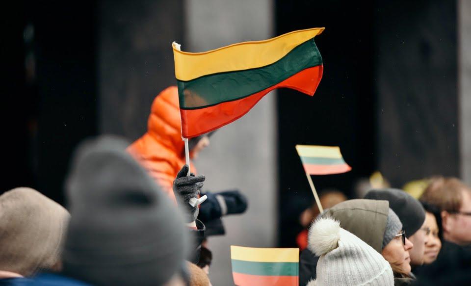 Visoje Lietuvoje nuo penktadienio draudžiami vieši renginiai, apribojama kultūros įstaigų veikla (PAPILDYTA)