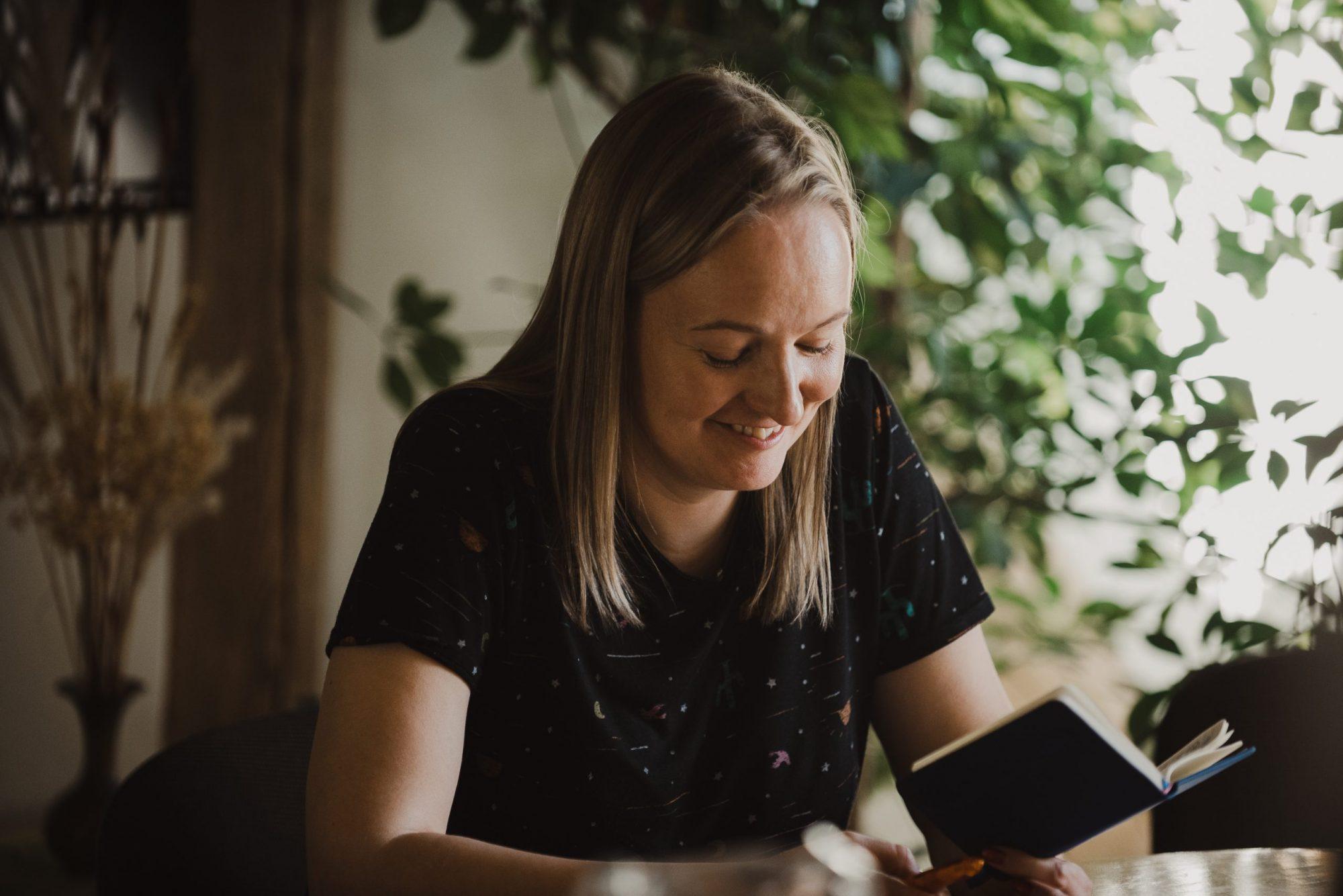 Estų kino kūrėja Madli Lääne – apie rezidencijos Lietuvoje naudą ir scenarijaus rašymą