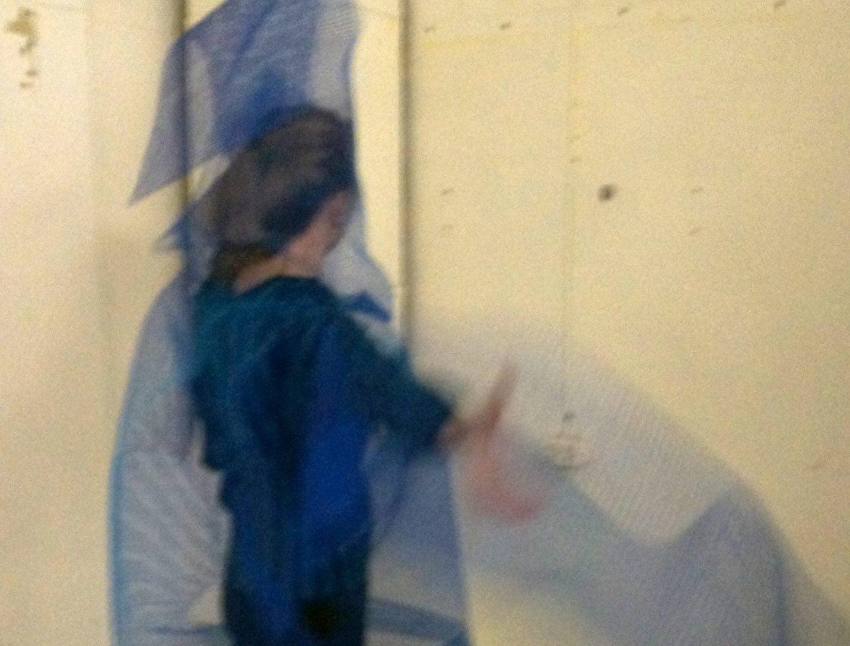 """Galerijoje """"ARTIFEX"""" – virtuali Latvijos ir Vilniaus dailės akademijų studenčių paroda"""