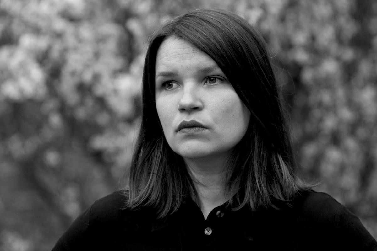 Marija Razgutė pakviesta į veikliausiems Europos kino prodiuseriams skirtą prestižinį renginį