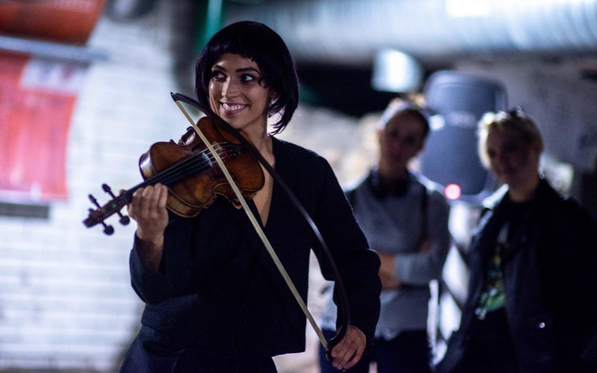 """Festivalis """"Muzika erdvėje"""" skelbia šių metų temą ir kviečia kompozitorius teikti kūrinių koncepcijas"""