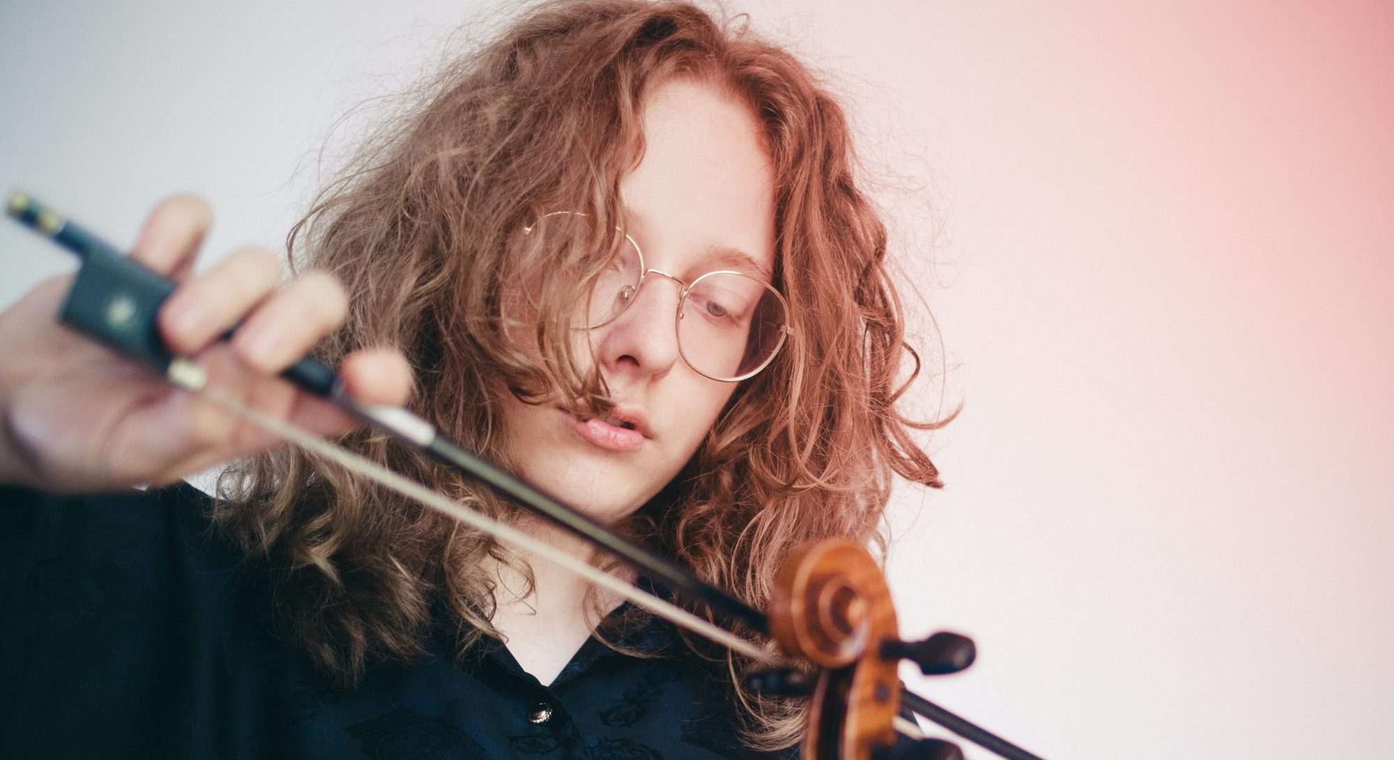 """""""Muzikalkės"""" kursuose bus ugdomi drąsūs jaunieji muzikos kūrėjai"""