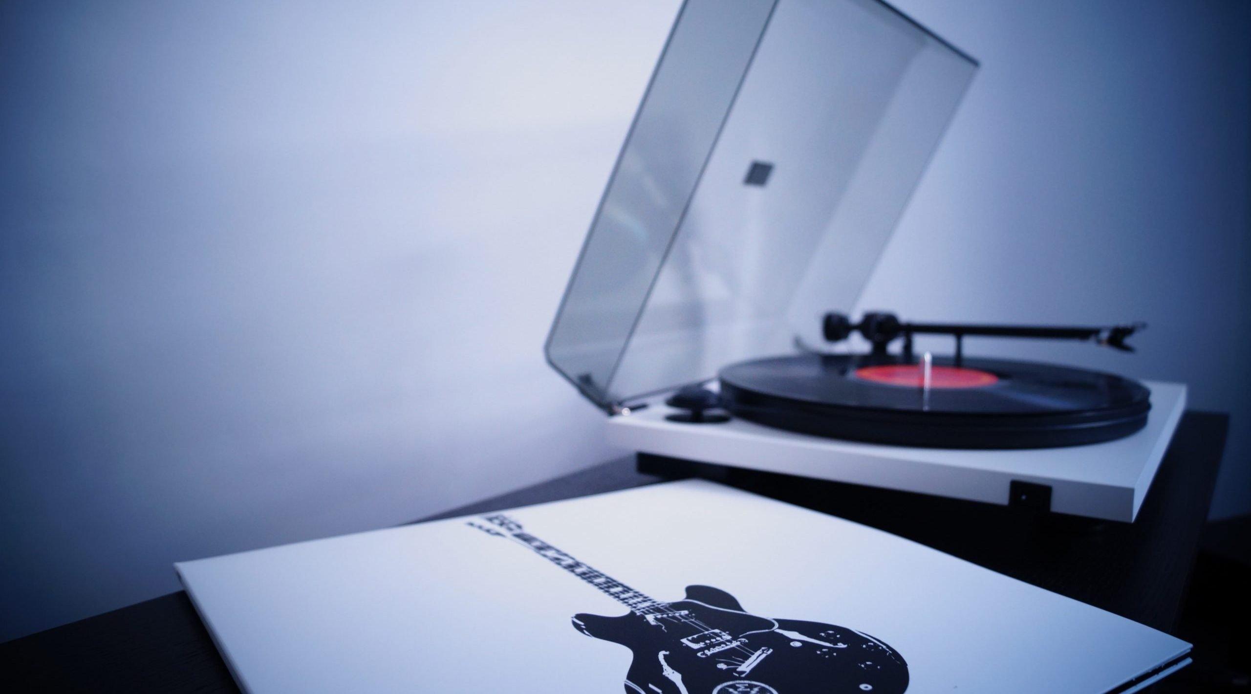 AGATA muzikos leidybos projektams paskirstė per 155 tūkst. eurų