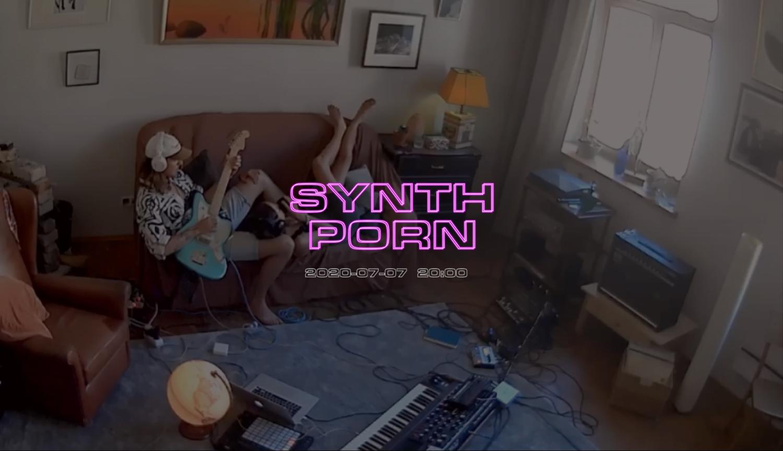 Pornografija – kaip meninio tyrimo objektas