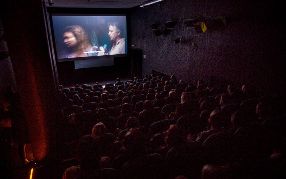 Mitai apie trumpametražių filmų industriją: vertė yra, tačiau turtų nerasite