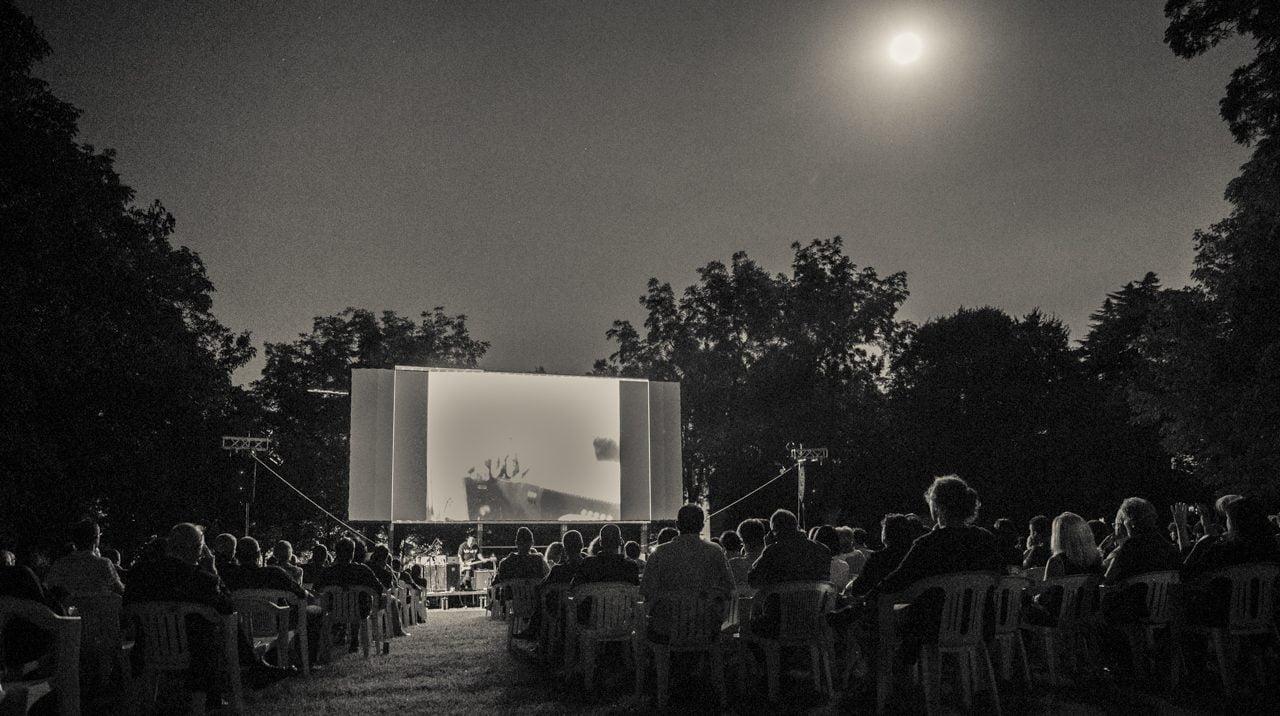 Concorto filmų festivalyje Italijoje – lietuviškų trumpametražių filmų programa