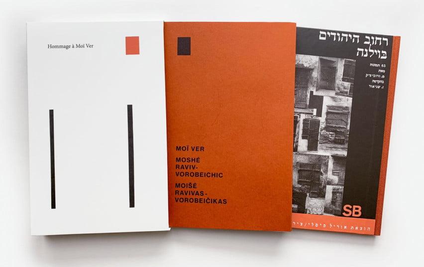 Lietuvoje išleista fotoknyga nominuota dviem pasauliniams apdovanojimams