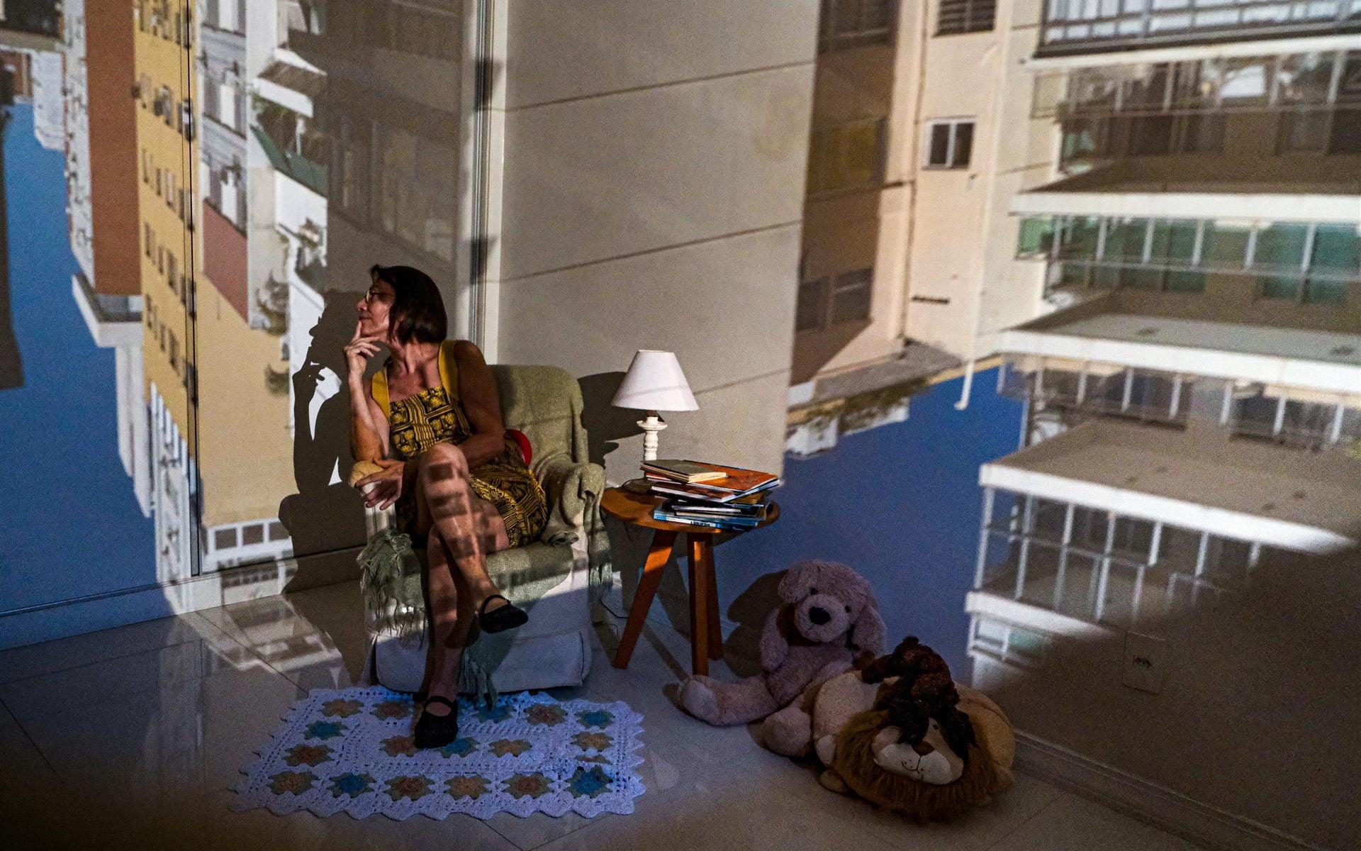 Grįžtant karantinui festivalis KAUNAS PHOTO kviečia kurti iš savo kambario