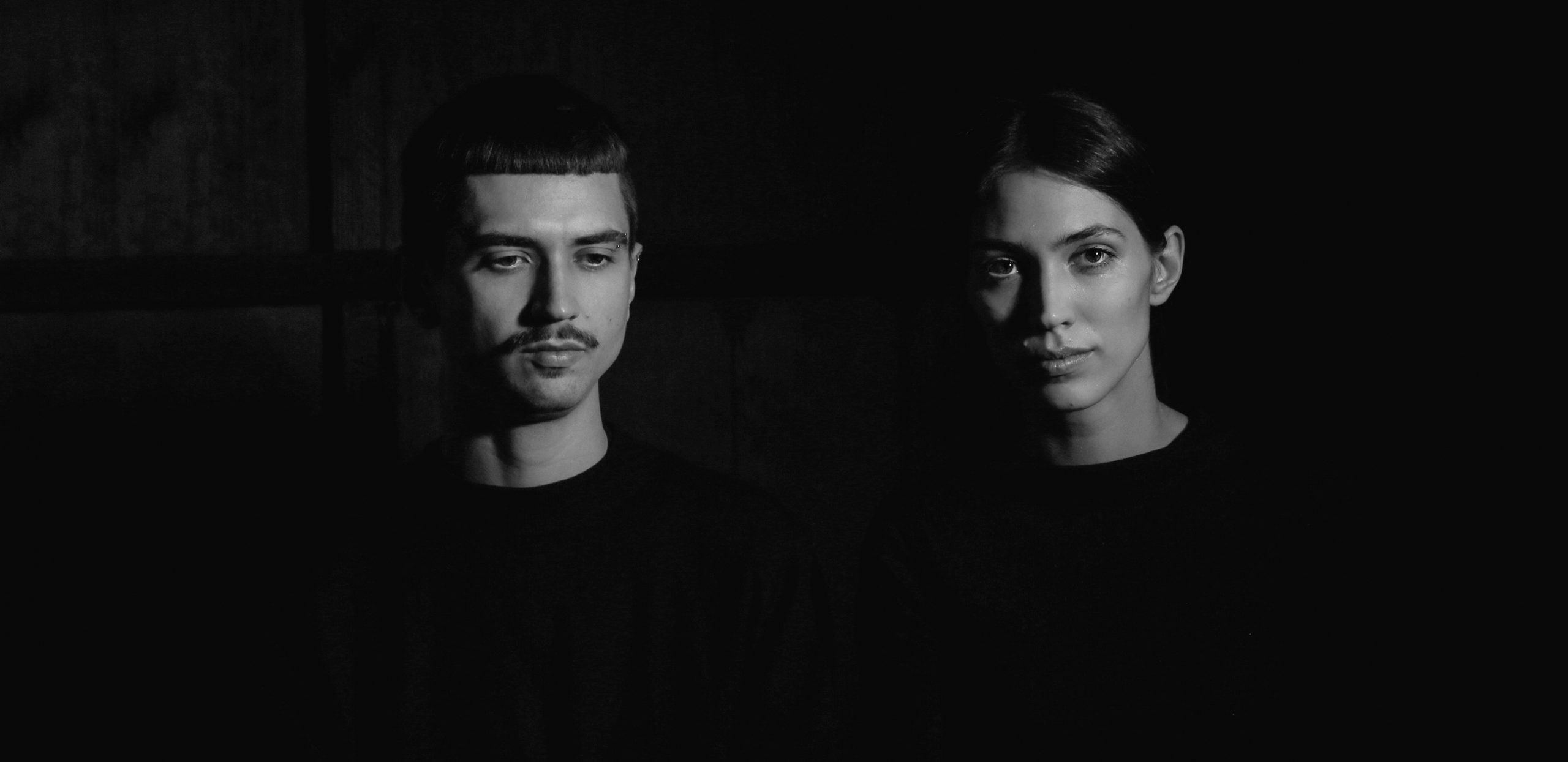 """""""Twenty Fingers Duo"""" išleido debiutinį albumą: """"Kūrybos metu vykstantys mainai – didžiausias turtas"""""""
