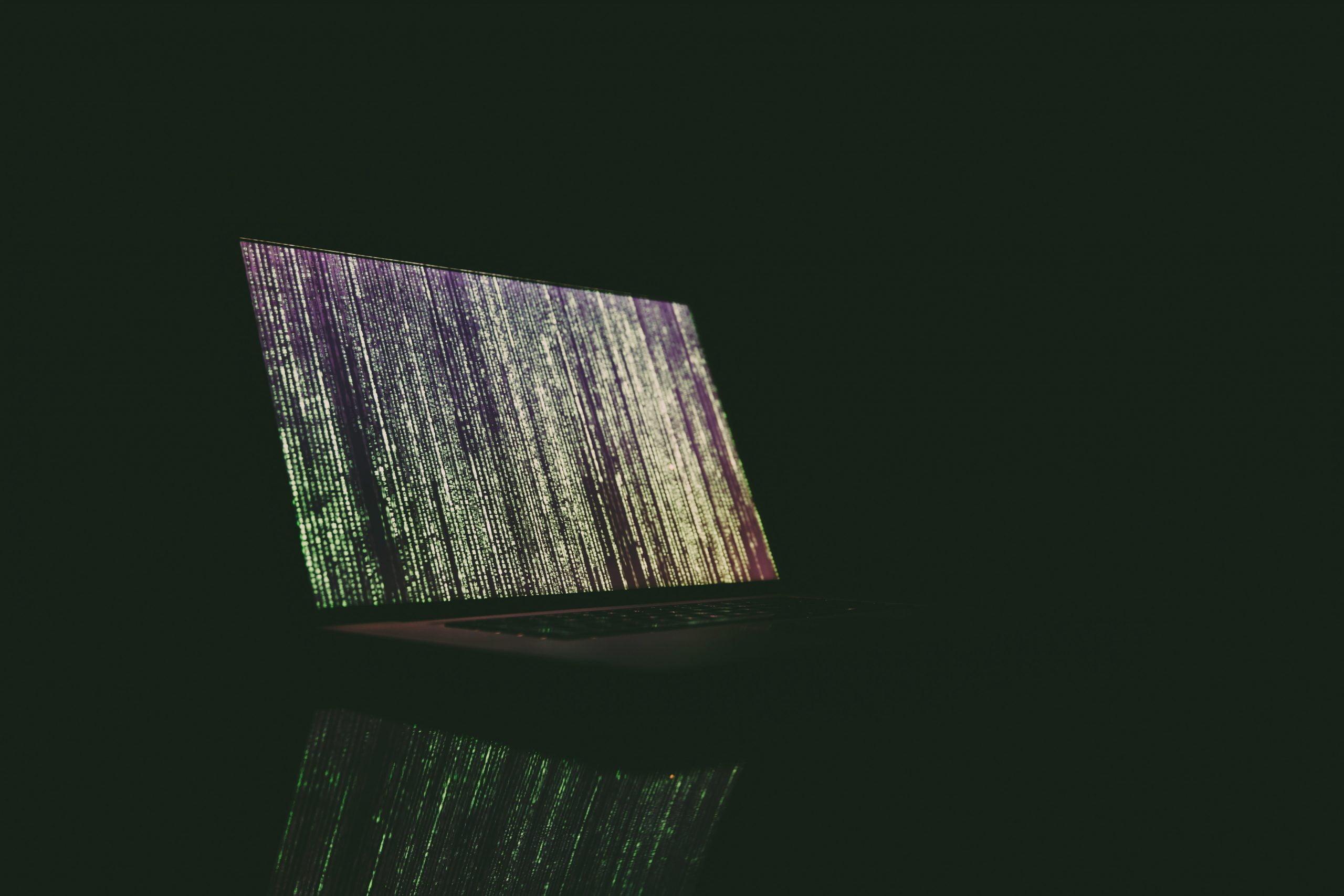 Virtualus meno centras: ar įmanoma skaitmeninės kultūros įstaigos sėkmė?