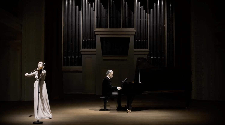 Jautriai pažymėjo kompozitoriaus V. Bartulio netekties metines