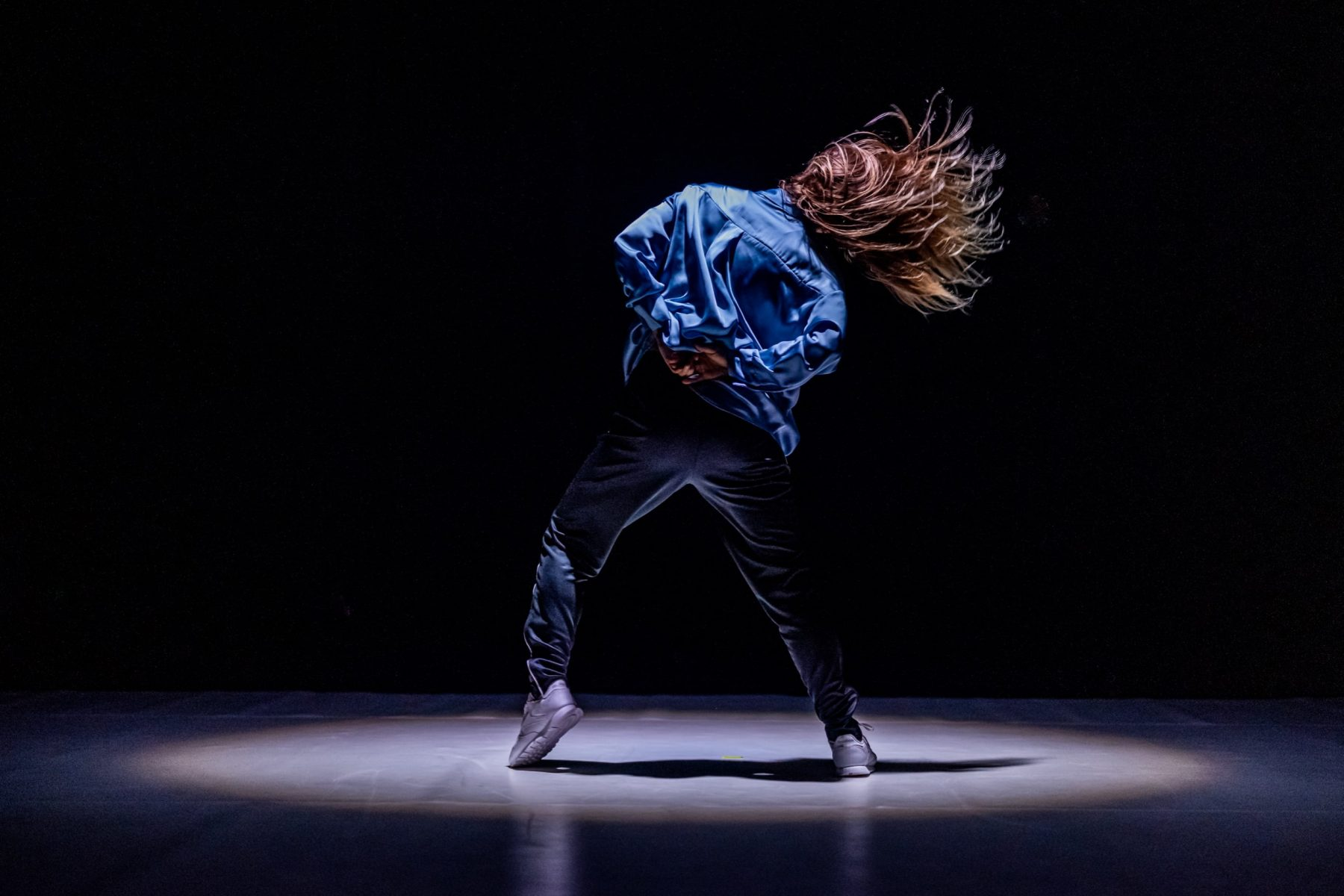 """""""Naujasis Baltijos šokis"""": kultūros mylėtojams – šokio ir parodos duetas"""